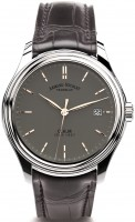 Armand Nicolet L15 Automatic Limited Edition A780AAA-GS-PI0780GA