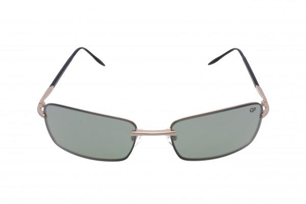 Girard Perregaux Sonnenbrille GP505 6061