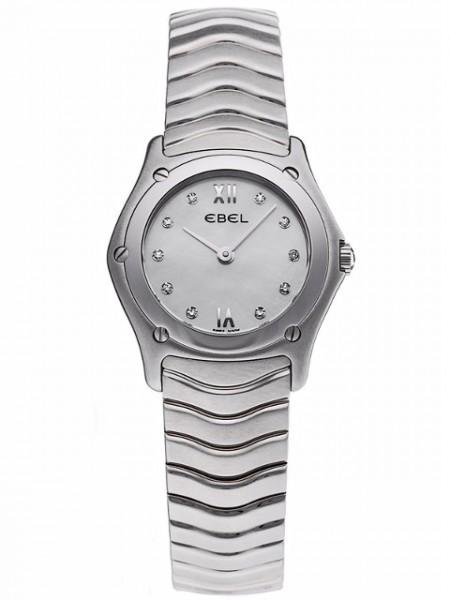 Ebel Classic Wave Lady 9090F21-9725