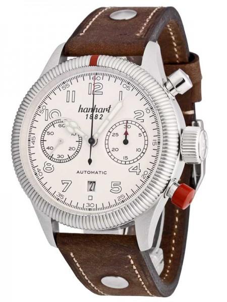 Hanhart PIONEER TwinControl 721.200-0110