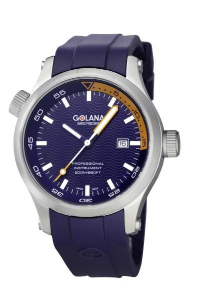 Golana Swiss Aqua Pro AQ100.9