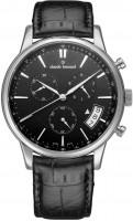 Claude Bernard Sophisticated Classics Chronograph 01002 3 NIN