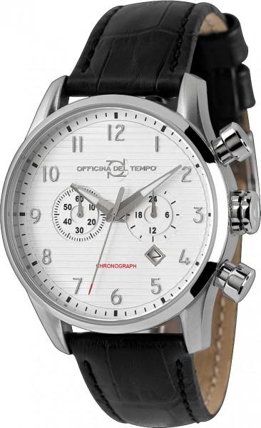Officina del Tempo Style II OT1033/110AN