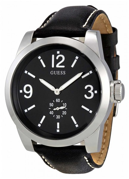 Guess Zoom W10248G1