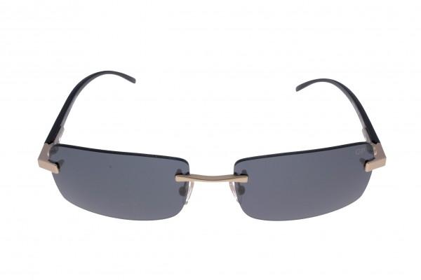 Girard Perregaux Sonnenbrille GP528 6056