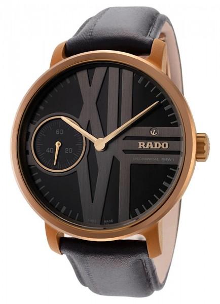 Rado Diamaster RHW1 XXL Handaufzug R14586155