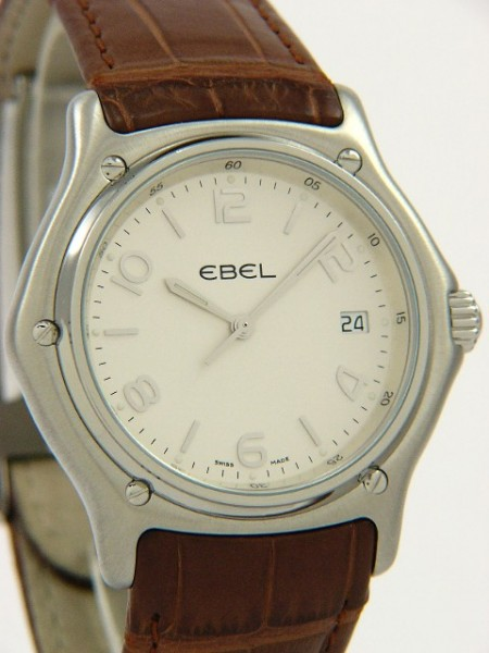 Ebel 1911 Senior XL 9187251-16535134
