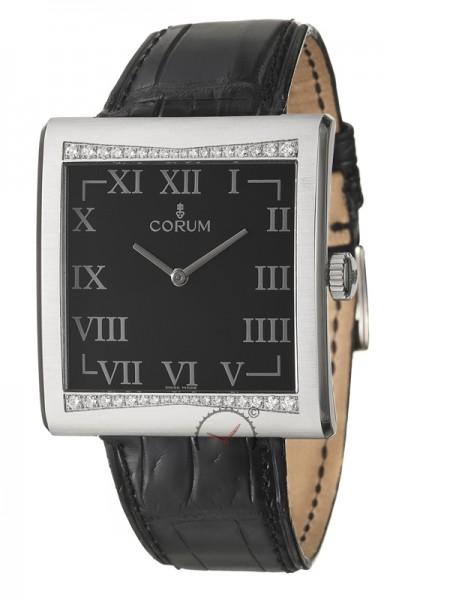 Corum New Buckingham 138.183.47/0001 BN42