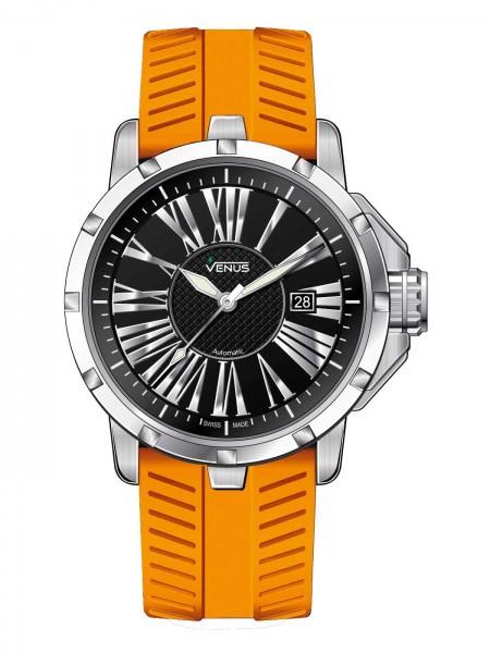 Venus Genesis Automatic Time-Date VE-1302A1-12-R8
