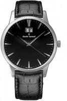 Claude Bernard Sophisticated Classics 63003 3 NIN
