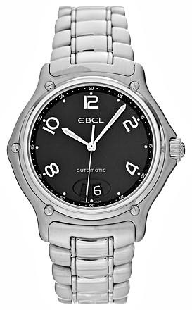 EBEL 1911 Senior Großdatum 9125241/15665p