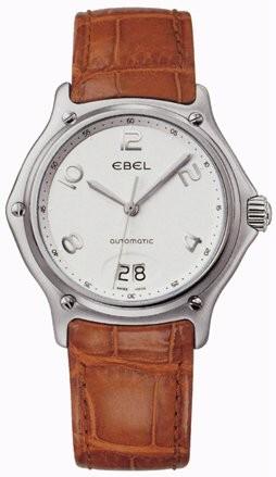 EBEL 1911 Senior Großdatum 9125241/10635150