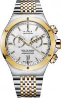 EDOX Delfin Chronograph 10108 357J AID