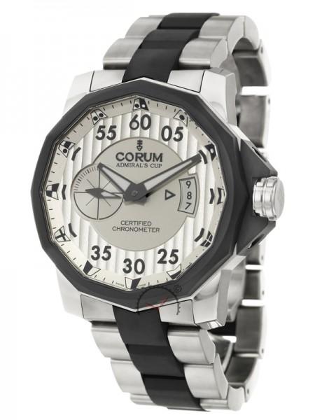 Corum Admiral's Cup Challenger 947.951.95/V791 AK14