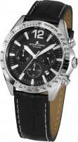 Jacques Lemans Sport Chronograph 42-5A