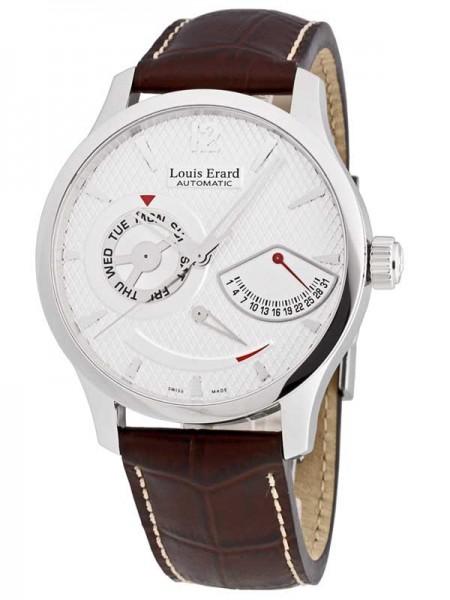 Louis Erard 1931 Retrograde 87221AA01.BDC52