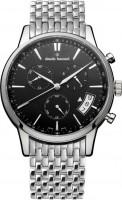 Claude Bernard Sophisticated Classics Chronograph 01002 3M NIN