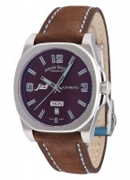 Armand Nicolet J09 Day Date Automatic 9650A-MR-P865MZ2