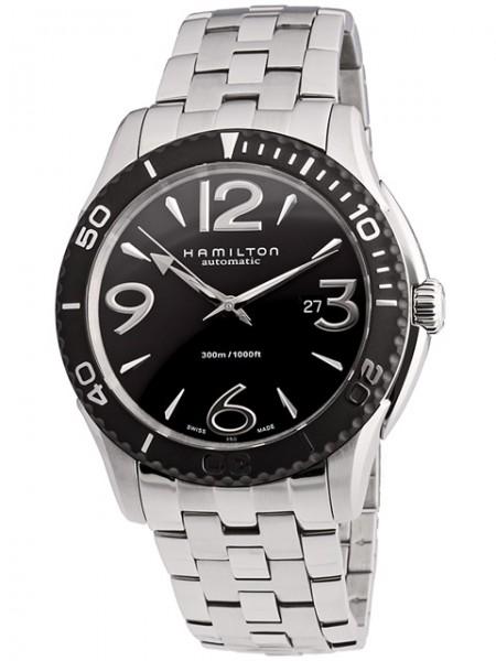 Hamilton Seaview Automatik H37715135
