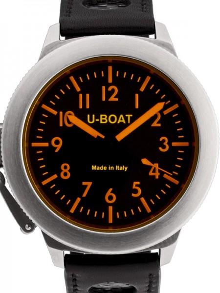 U-Boat Night Vision U-1092