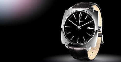 Azzaro  Uhren
