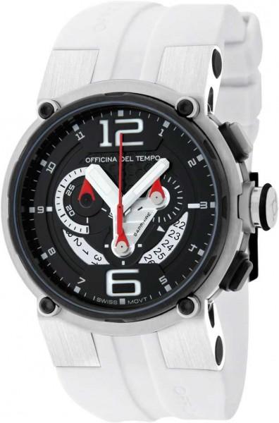 Officina del Tempo Racing Chronograph OT1051-1441NWW