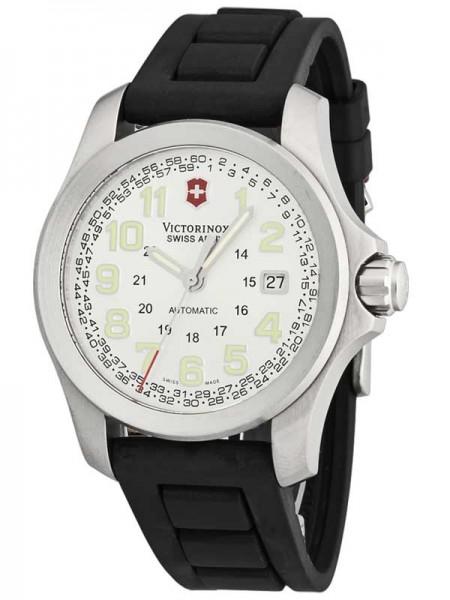 Victorinox Ground Force Automatik Herrenuhr V.25792