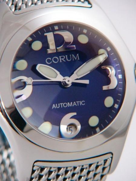 Corum Bubble Automatik 082-150-20-b100fb30r