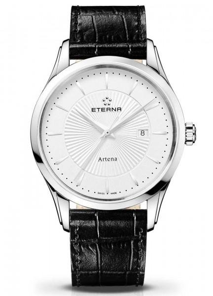 Eterna Artena Gent 2520.41.11.1258