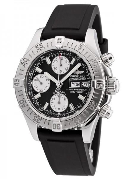 Breitling superOcean Chronograph A13340-018