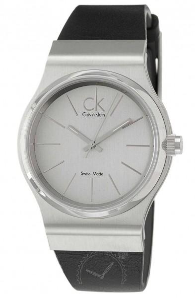 Calvin Klein Layers Herrenuhr K7941120