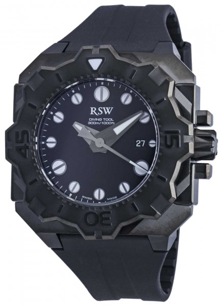 RSW Diving Tool 7050.1.R1.1.00