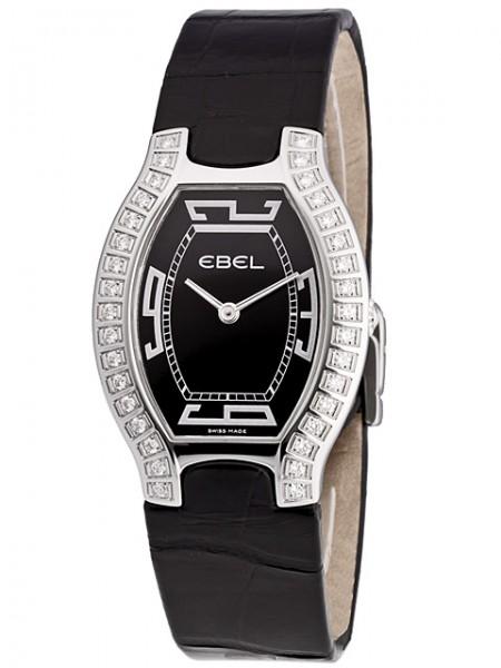 Ebel Beluga Tonneau 9656G38/512035206