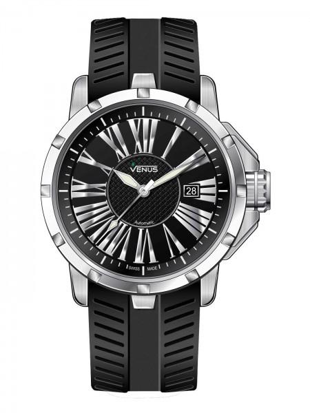 Venus Genesis Automatic Time-Date VE-1302A1-12-R2