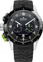 EDOX Chronorally 1 Chronograph 10305 3NV NV