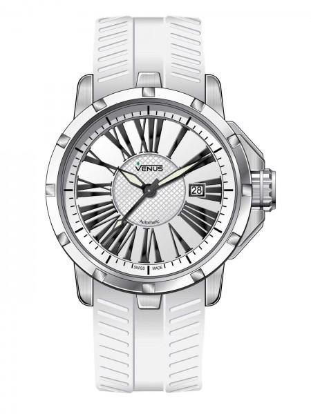 Venus Genesis Automatic Time-Date VE-1302A1-13-R1