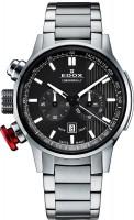 EDOX Chronorally Chronograph 10302 3M GIN