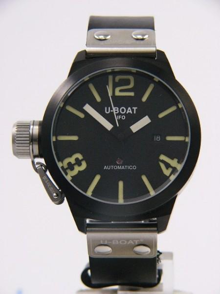U-Boat Classico U-1105