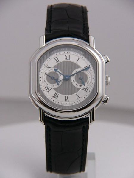 Daniel Roth Masters Ladies Chronograph 447.J.10.011.CN.BA