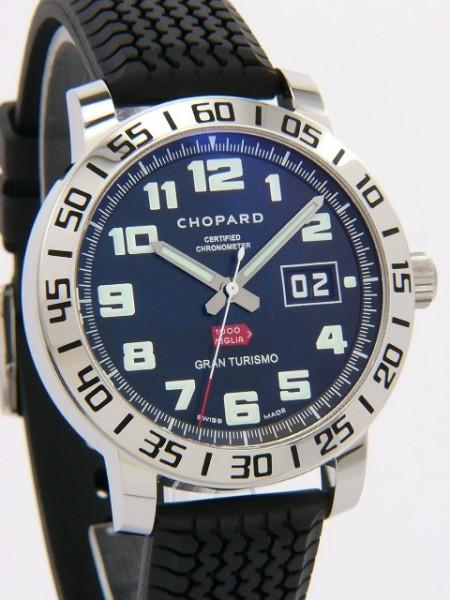 Chopard Mille Miglia 16/8955-3001