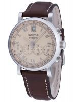 Eberhard & Co Chrono 4 Bellissimo Vitre Chronograph 31043.9 CP