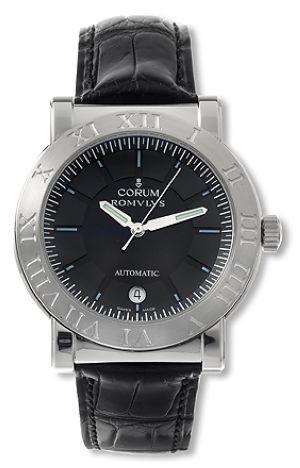 Corum Romulus Automatik 082-701-20-0001 BN64