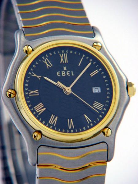 Ebel Damen Sport Classic 1087131/5525