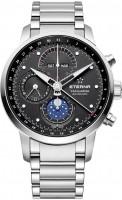 Eterna Tangaroa Mondphase Chronograph 2949.41.41.0279
