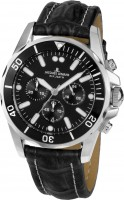 Jacques Lemans Sport Liverpool Chronograph 1-1907ZA