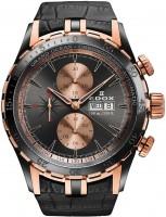 Edox Grand Ocean Chronograph Automatik 01121 357RN GIR