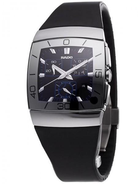 Rado Sintra Chronograph Maxi Limited Edition R13600149