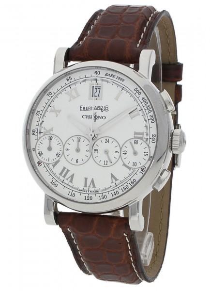 Eberhard & Co Chrono 4 Bellissimo Vitre Chronograph 31043.3 CP
