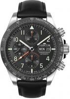 Fortis Classic Cosmonauts Chronograph Ceramic p.m. 401.26.11 L10