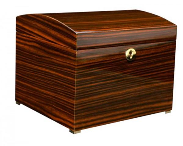 Uhrenbox für 16 Uhren / BRAUN - 7615